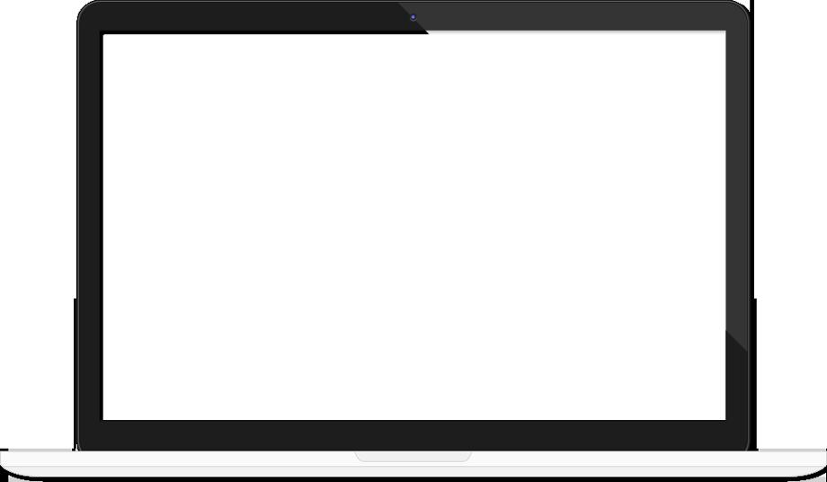 FluxVision WMS, soluția software pentru producție