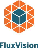FluxVision