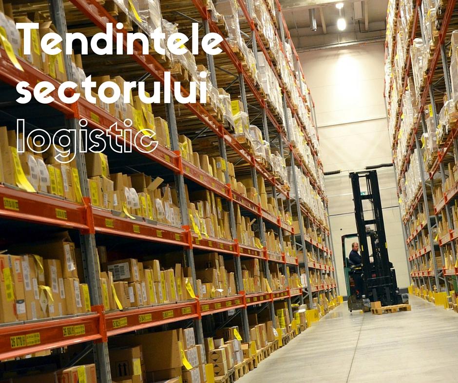 wips-tendintele-sectorului-logistic
