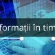 De la hârtie la informații în timp real în depozit
