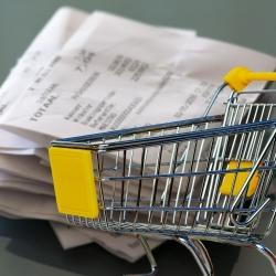 Răspundeți provocărilor din retailul omni-channel
