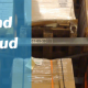 Saving Time and Money with Cloud Inventory Management System