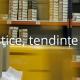 Servicii logistice, tendințe și provocări