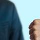 Cum stabiliți stocurile: pentru satisfacția clientului sau pentru profitabilitate
