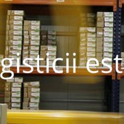 Viitorul logisticii este în cloud