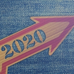 Logistics trends for 2020