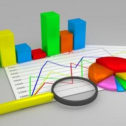 De ce este importantă estimarea cererii pentru gestionarea eficientă a lanțului de aprovizionare și distribuție?