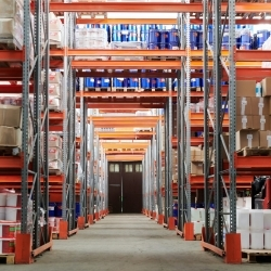 Top KPI for the Fulfillment Industry