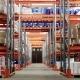 Top KPI în serviciile logistice