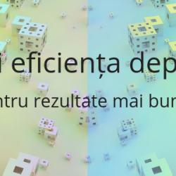 Creșteți eficiența depozitului – o abordare pentru rezultate mai bune în distribuție