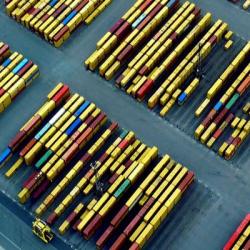 Ce funcționalități trebuie să includă soluția WMS pentru operatorii logistici 3PL?